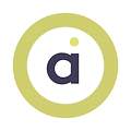ICON APP AGUACATE-01.png