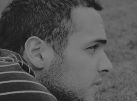 NEWO Talks #1: Pedro Soto / Gently
