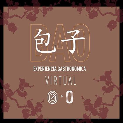 Virtual BAO // NEWO + Osadía
