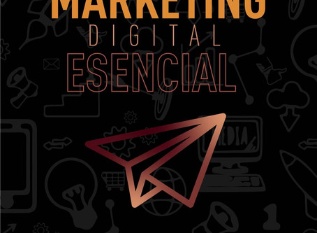 Marketing Digital ESENCIAL