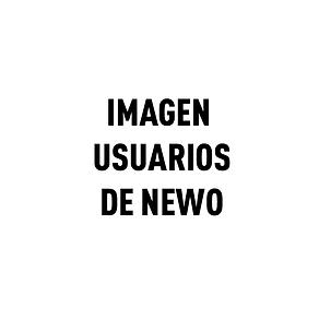 USUARIO NEWO-01.png