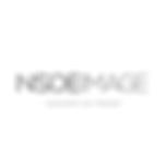 logo_nsde_image.png