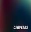 Plantillas wix-16.png
