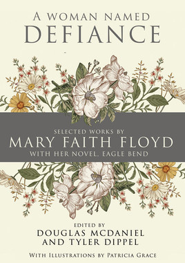 A Woman Named Defiance
