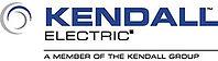 Kendall-Electric1.jpg