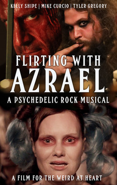 Flirting with Azrael