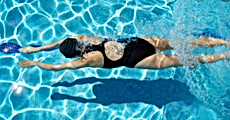 Swimmer.png
