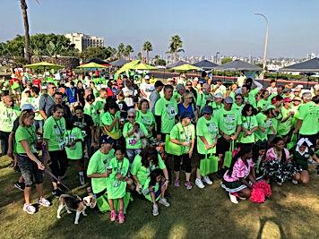 5K Large Group photo.jpeg