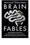 Brain Fables IMAGE.jpg