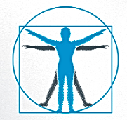 Vitruvian Man graphic image.png