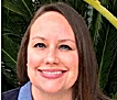 Abigail Lawler, MD headshot.png