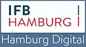 Logo Hamburg Digital_edited.png