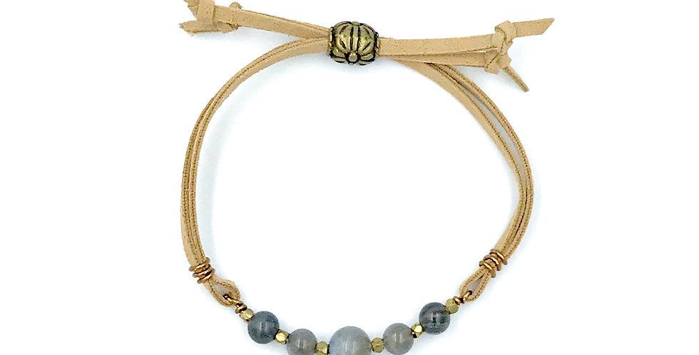 Chelsie Bracelet
