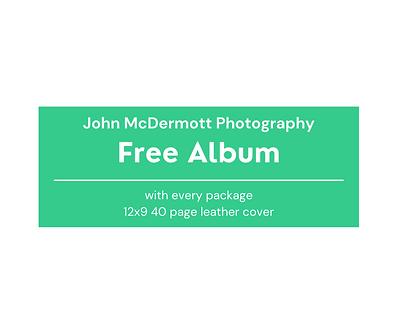 free album.png