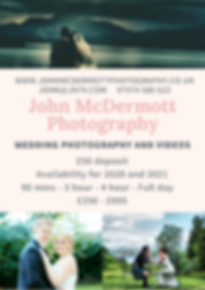 John McDermott Photography.png
