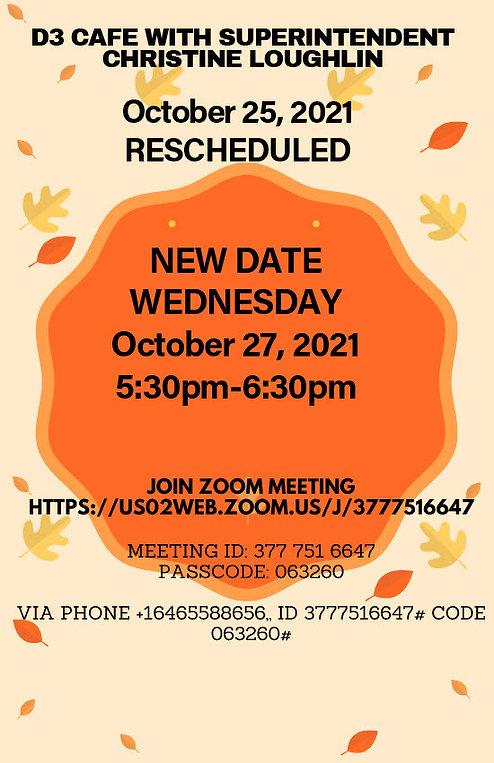 RESCHEDULED D3 Superintendent chat October 2021 (1) (3) (2) (1)10241024_1.jpg