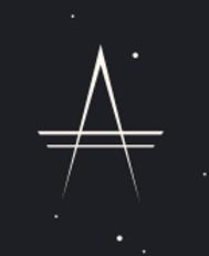 smo_star_atlas.PNG