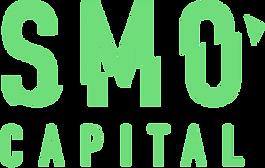 SMO CAPITAL GREEN Logo.png