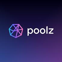 poolz logo .png