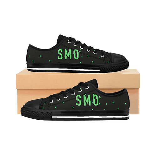 SMO Executive Sneakers