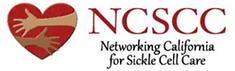 NCSCC.png