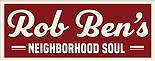 Rob Ben Logo.png