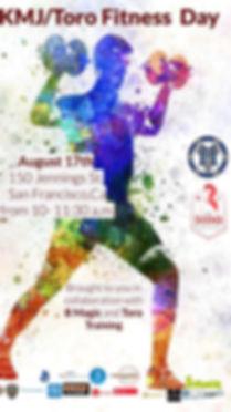 Fitness Day Flyer 2019.jpg