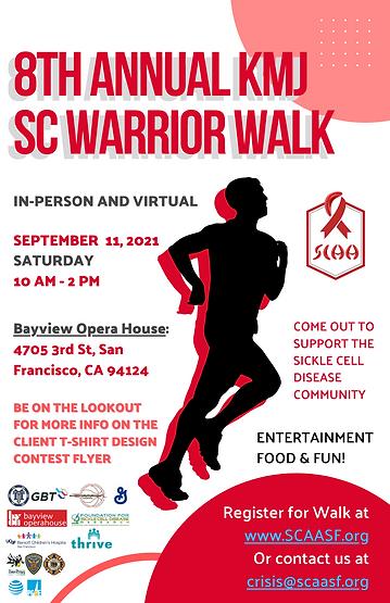8th Annual KMJ SC Warrior Walk (1).png