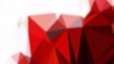131757-abstract-red-and-white-polygon-ba