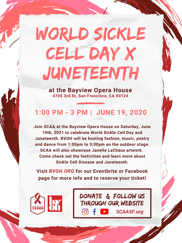 World Sickle Cell Day X Juneteenth.png
