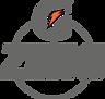 gzero_logo.png