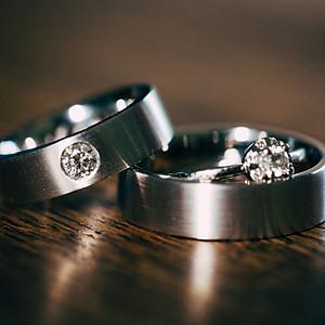 DORIS & KAAREL  /Wedding Day/