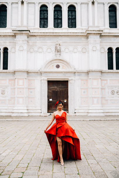 #venicephotographer #venicephoto #veneetsia