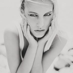 MODELBOOK-Katrin