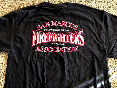 SMPFFA T-Shirt