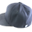 Thumbnail: 2019 Hat- Solid back
