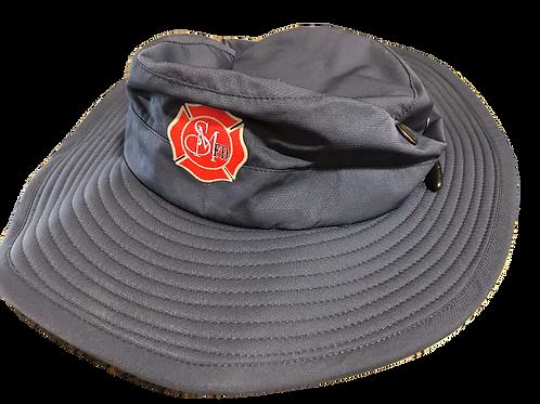 On Duty Shelta Hat