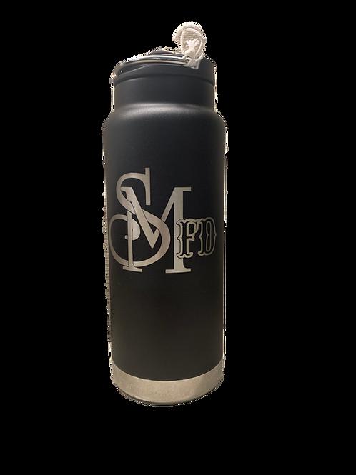 Hydration Bottle