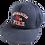 Thumbnail: 2019 Hat- Trucker