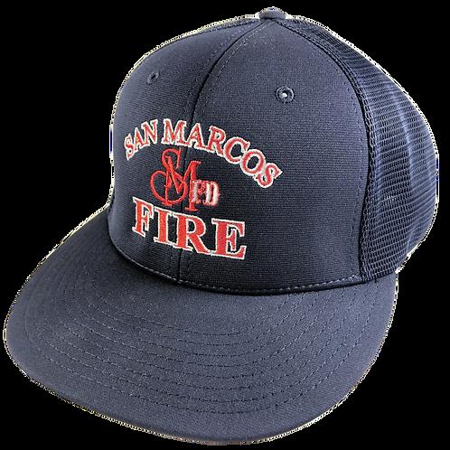 2019 Hat- Trucker