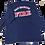 Thumbnail: On Duty T-Shirt (long sleeve)