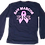 Thumbnail: On Duty Breast Cancer Awareness T-Shirts