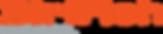 DF_New-Logo-RallySchool-2017 (2).png