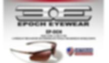 epoch-eyewear-1080x628.png