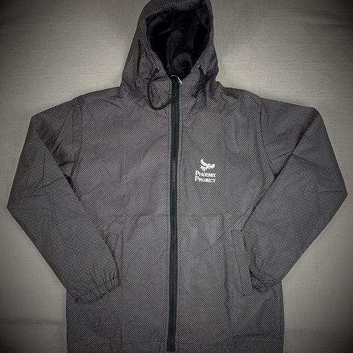 Youth Reflective Jacket