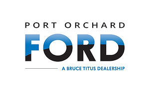 port_orchard_ford-pic-323741646014164457