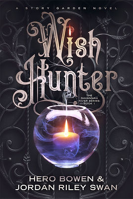 Wish-Hunter-Web-Medium.jpg