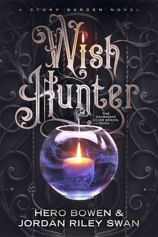 Wish-Hunter-Web-Medium.jpg