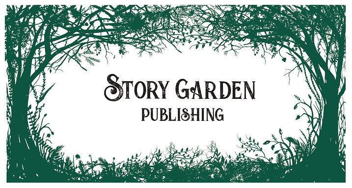 story garden.jpeg
