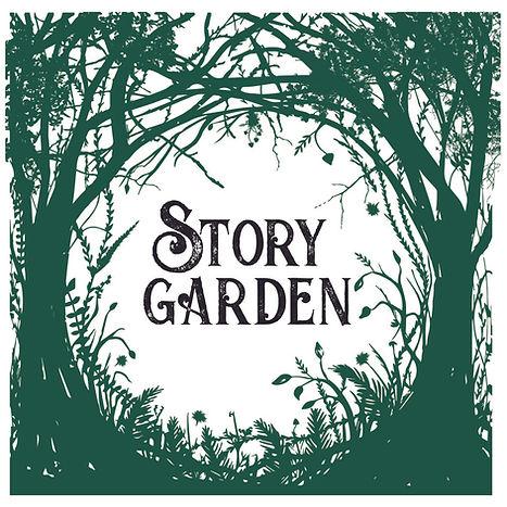 Story Garden Final-03.jpg